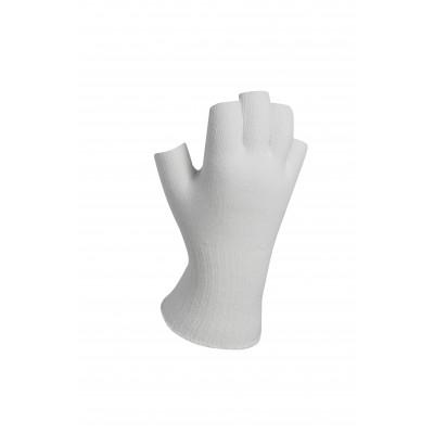 Rękawiczki opatrunkowe dziecięce bez końcówek palców WEB, SKINNIES