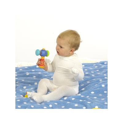 Pajacyk leczniczy na AZS dziecięcy VISCOSE, Skinnies