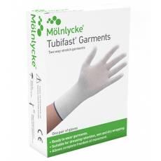 Rękawiczki lecznicze (1...