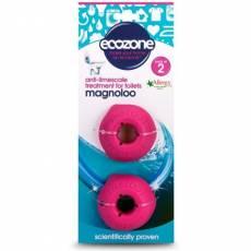 Magnoloo - Odkamieniacz do Toalet