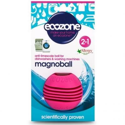 Magnoball - Eliminator Osadu