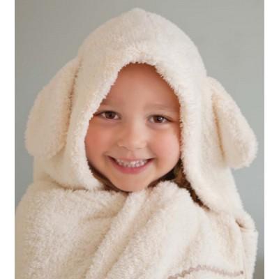 Dziecięcy Ręcznik, Króliczek Cuddledry