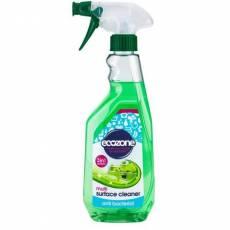 Ecozone, Środek czyszczący do wszystkich powierzchni, 500ml