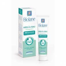 BIOLANE, Eryderm® Krem na bazie czystej wody oraz tlenku cynku, 75ml