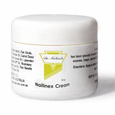 Nailinex krem 50g Dr Michaels