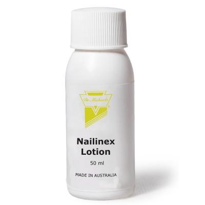 Płyn do paznokci Nailinex 50ml Dr Michaels