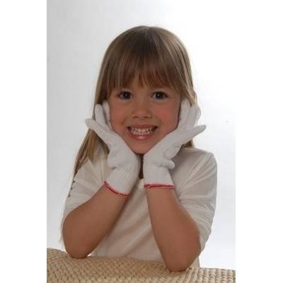 Rękawiczki dla dzieci (1 para)