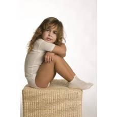 Stopki dla dzieci (2 pary)