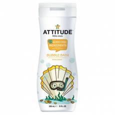 Bąbelkowy płyn do kąpieli Musująca Zabawa (Sparkling Fun) 355 ml- Attitude