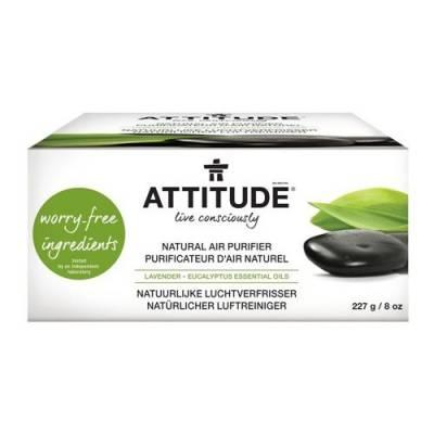 Attitude, odświeżacz powietrza Lawenda i Eukaliptus (Lawender i Eucalyptus) 227g