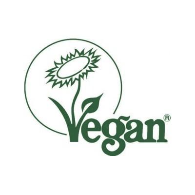 GŁĘBOKO OCZYSZCZAJĄCE Mydło w Płynie z Oliwką, Olejkiem Herbacianym i Eukaliptusem Bentley Organic