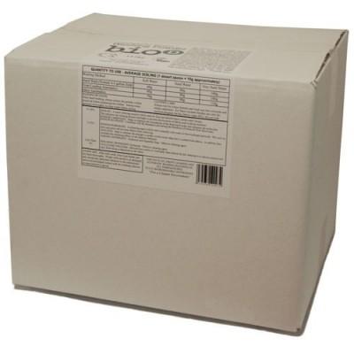 Ekologiczny Proszek do Prania 12,5 kg Bio-D