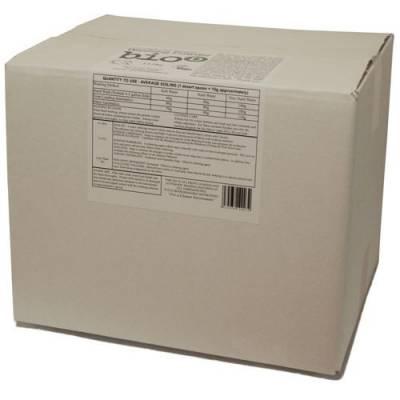 Bio-D, Ekologiczny Proszek do Prania 12,5 kg