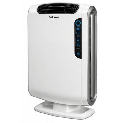 Oczyszczacz powietrza AeraMax™ DX5 do 8 metrów