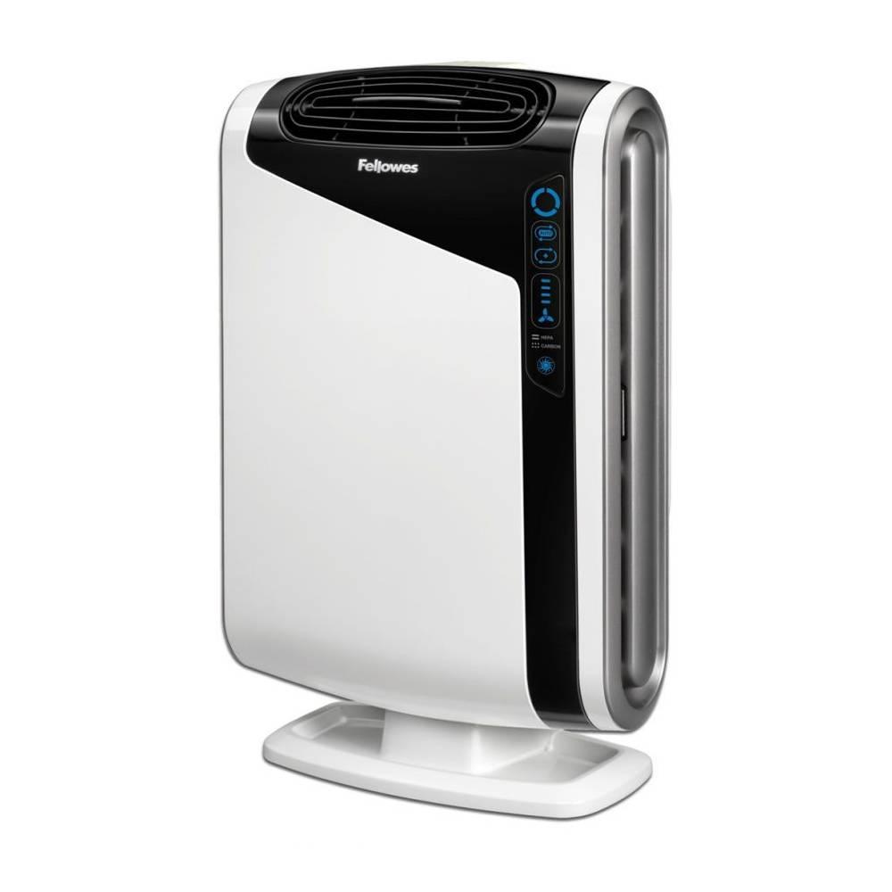 Oczyszczacz powietrza AeraMax™ DX5 do 28 metrów