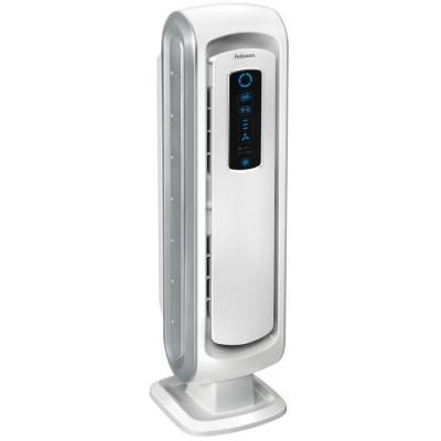 Oczyszczacz powietrza AeraMax™ Baby DB5 do 8 metrów