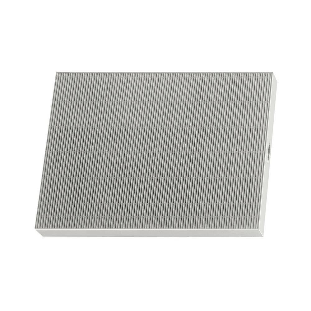 Filtr HEPA do oczyszczacza powietrza AeraMax™ PET