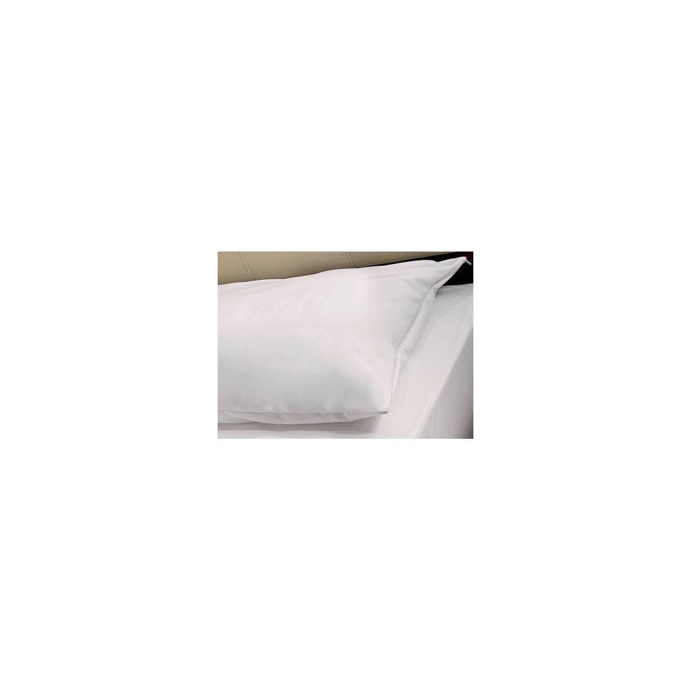 Pokrowiec na poduszkę  Microair Pristine