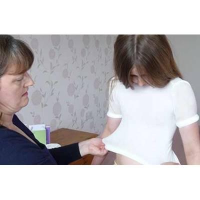 Comfifast Easywrap Koszulka dla dorosłych