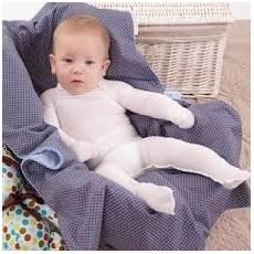 Pończochy/rajstopki lecznicze na AZS dziecięce 6-24 Miesiące Comfifast Easywrap