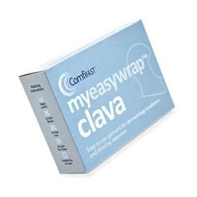 Comfifast Easywrap Czapeczka