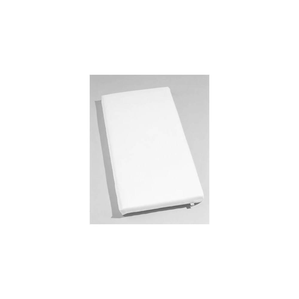 Pokrowiec antyroztoczowy WELLline® na materac