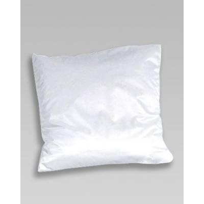 Pokrowiec antyroztoczowy WELLline® na poduszkę