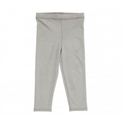 Długie spodnie dla dzieci PADYCARE pokryte srebrem