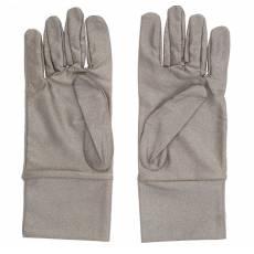 Rękawiczki PADYCARE pokryte w 100% srebrem