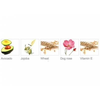 NIKEL, Olejek z kwiatów Dzikiej Róży i Pelargonii wygładzający zmarszczki, 100% naturalny, 30ml
