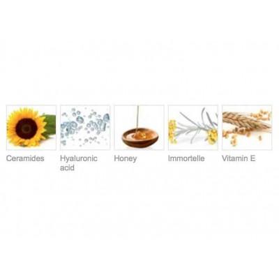 NIKEL, Przeciwzmarszczkowe serum pod oczy z kwiatem Imortelle, 10ml