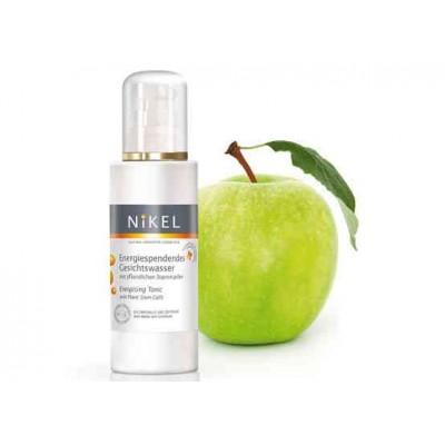 NIKEL, Tonik energetyzujący z komórkami macierzystymi, 125ml