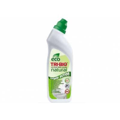 TRI-BIO, Probiotyczny Środek do Czyszczenia Toalety, 710 ml