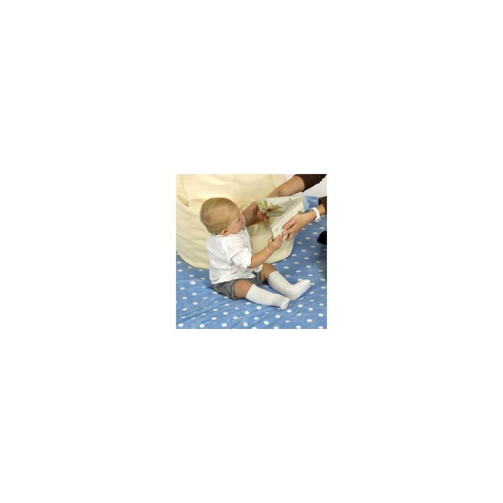 Skarpetki jedwabne, lecznicze na AZS, SKIENNIES
