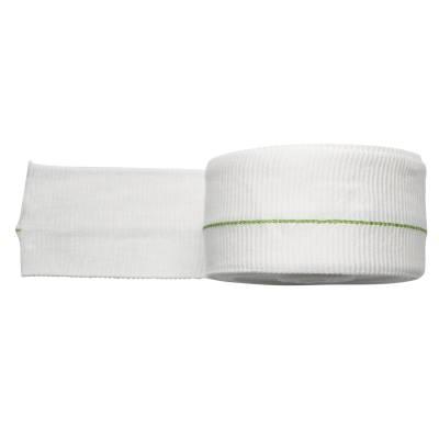 Stokinetki/bandaże Tubifast®