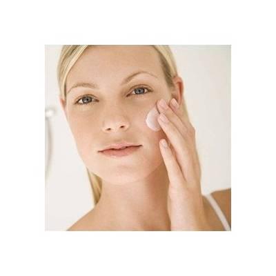 Produkty na Atopowe Zapalenie Skóry (AZS) dla dorosłych