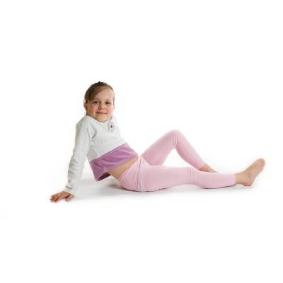 Produkty do łagodzenia objawów chorób skórnych dla dzieci