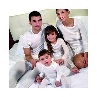 DermaSilk® odzież lecznicza