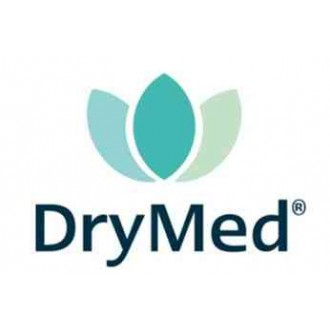 DryMed produkty na inkontynencję