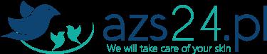 azs24.pl