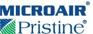 Microair Pristine